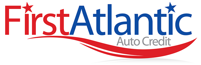 First Atlantic Auto Credit Logo